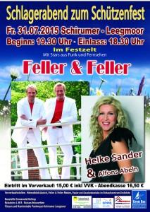 Feller+Feller