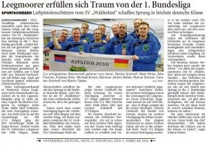 Ostfriesen-Zeitung_E-Paper-Ausgabe_Aurich-Wittmund_Dienstag, 2 Februar 2016