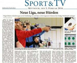 Ostfriesische-Nachrichten_E-Paper-Ausgabe_ON-Gesamt_Mittwoch, 3 Februar 2016