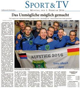 Ostfriesische-Nachrichten_E-Paper-Ausgabe_ON-Gesamt_Montag, 1 Februar 2016