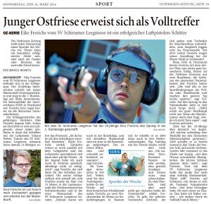 Ostfriesen-Zeitung_E-Paper-Ausgabe_Aurich-Wittmund_Donnerstag, 24 Maerz 2016