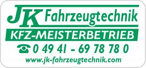 2016_09_26_14_20_10_logo_jk_fahrzeugtechnik_pdf_xchange_editor