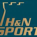 Logo H&N